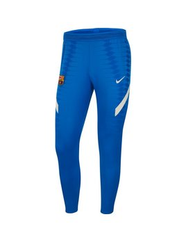 Nike FC Barcelona Strike Vaporknit Pant