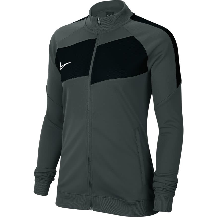Nike NIKE Women Academy Pro Jacket