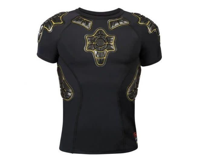 G-Form G-Form Pro-X Compressie Shirt