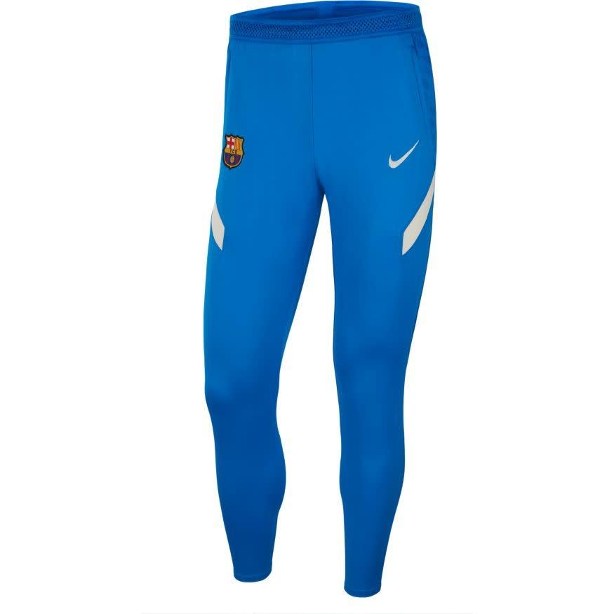 Nike FC Barcelona Training Pant