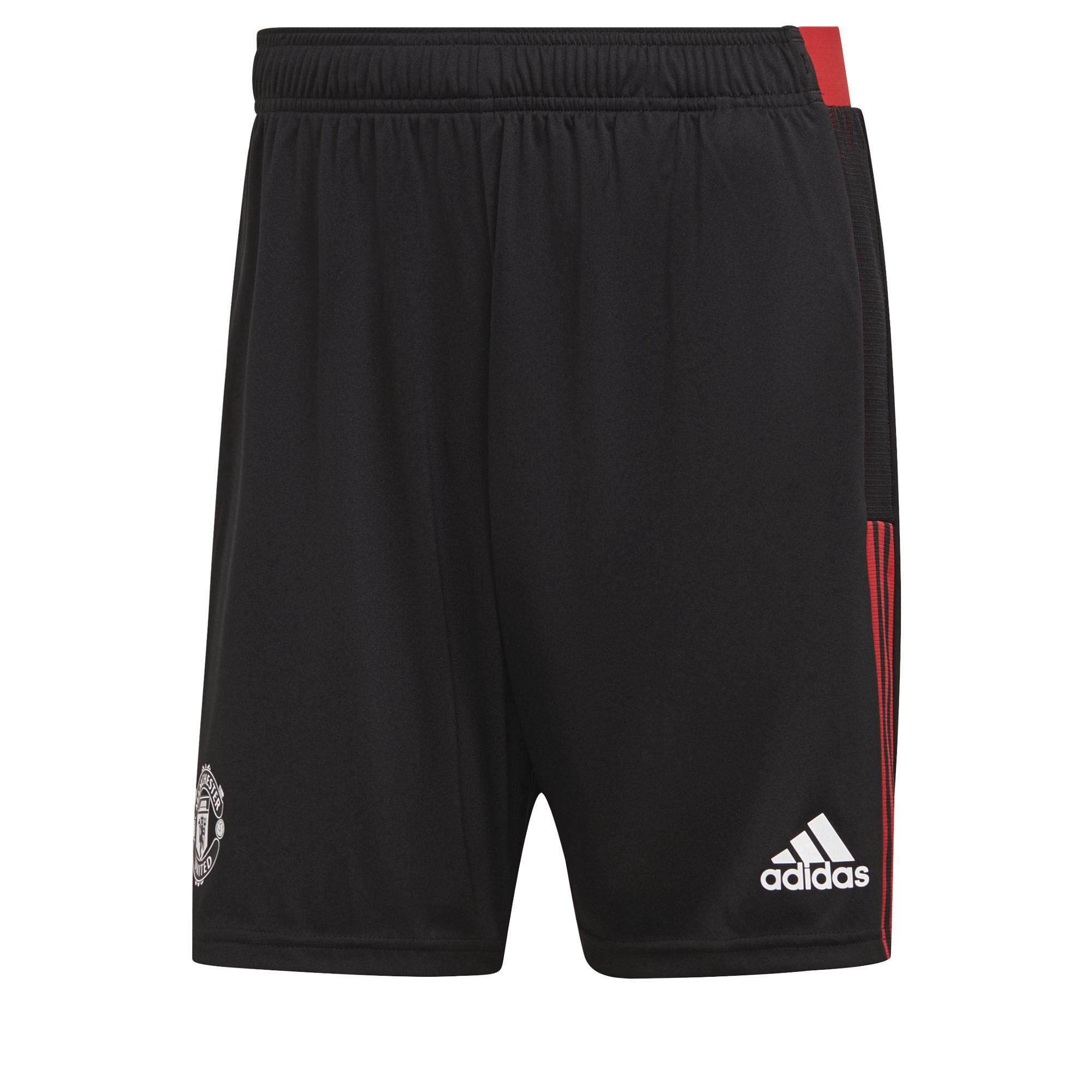 Adidas Man United Training Short