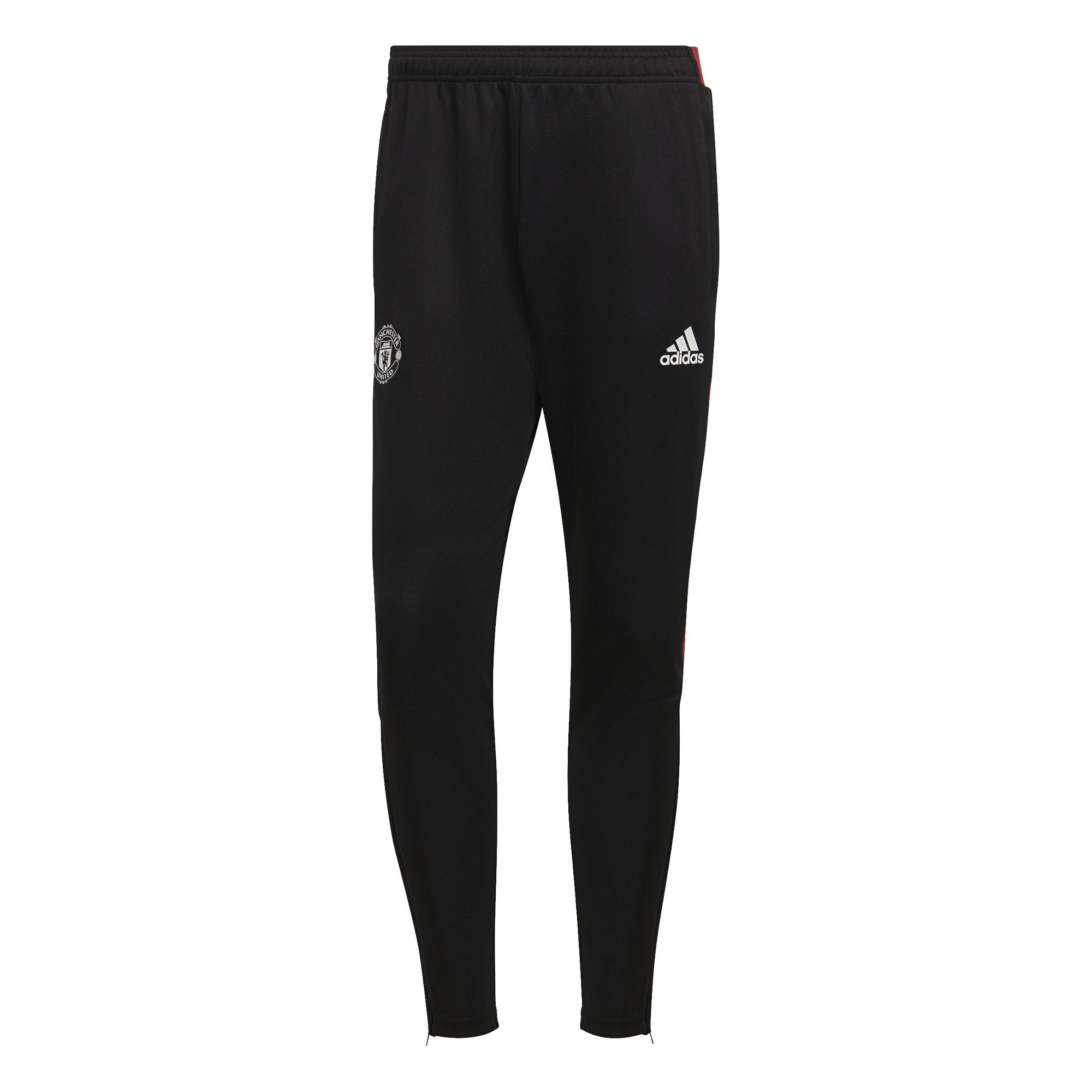Adidas Man. United Training Pant