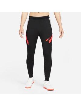 Nike Strike Training Pant