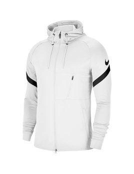Nike Strike Hoodie