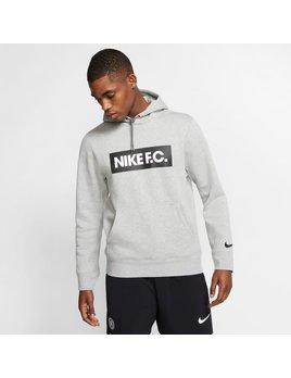 Nike Nike FC Hoodie