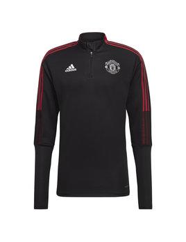 Adidas Man. United Drill Top