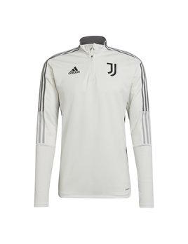 Adidas Juventus Drill Top