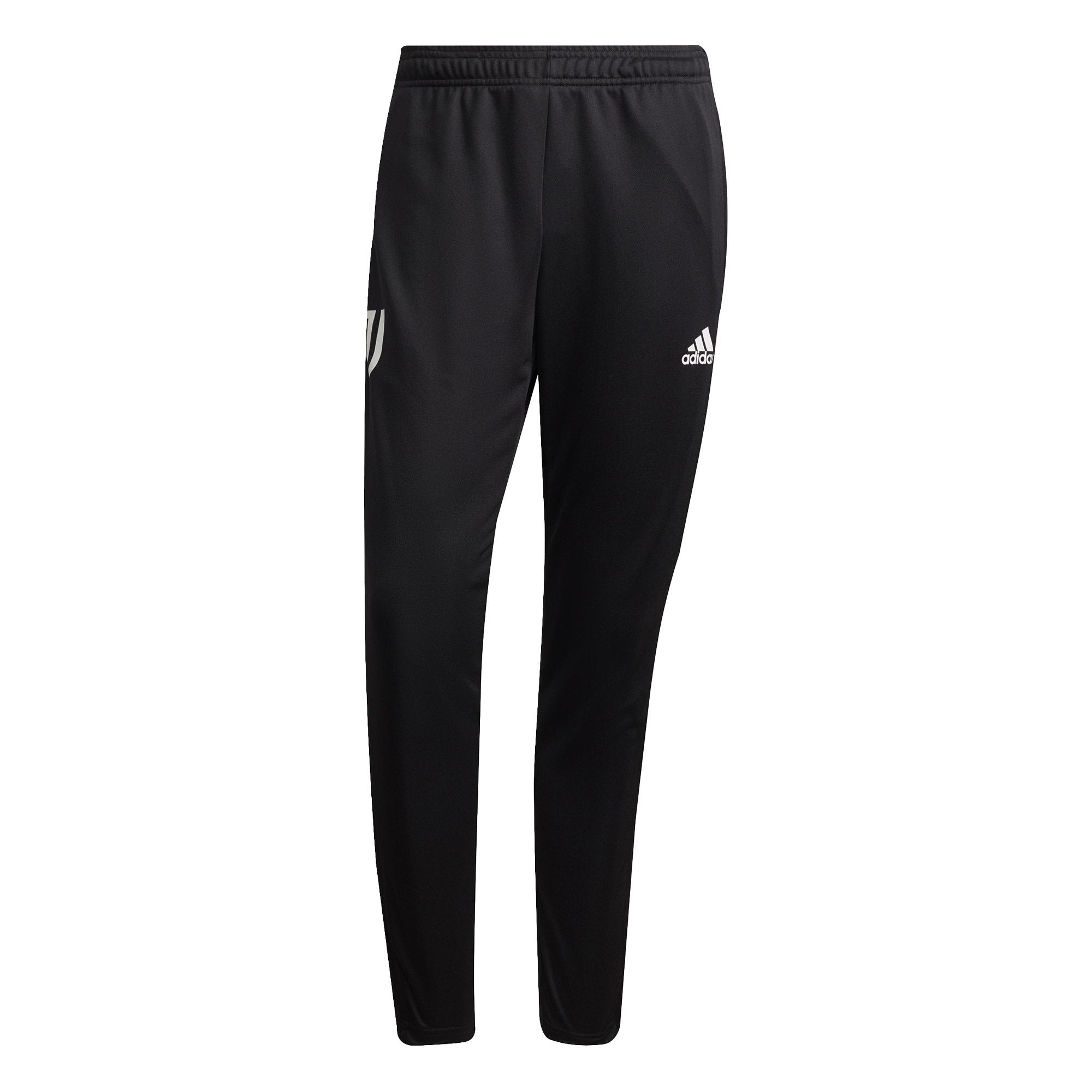 Adidas Juventus Training Pant