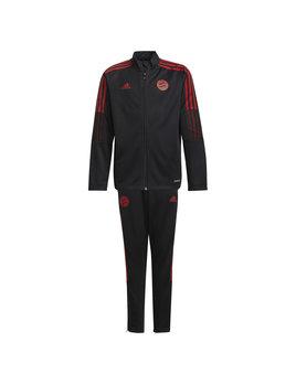 Adidas JR Bayern Trainingspak