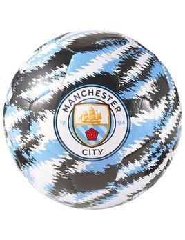 Puma MCFC Fan Ball