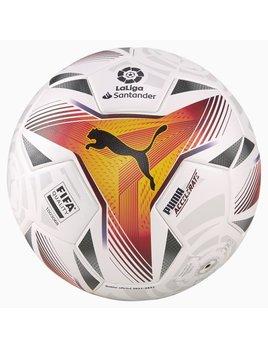 Puma LaLiga (FIFA) Ball '21-'22