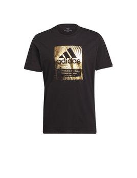 Adidas M BOS BX FL Tee