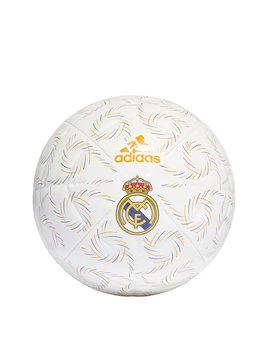 Adidas Real Madrid CLB Bal
