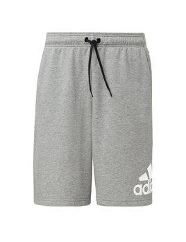 Adidas M MH BOS Short FT