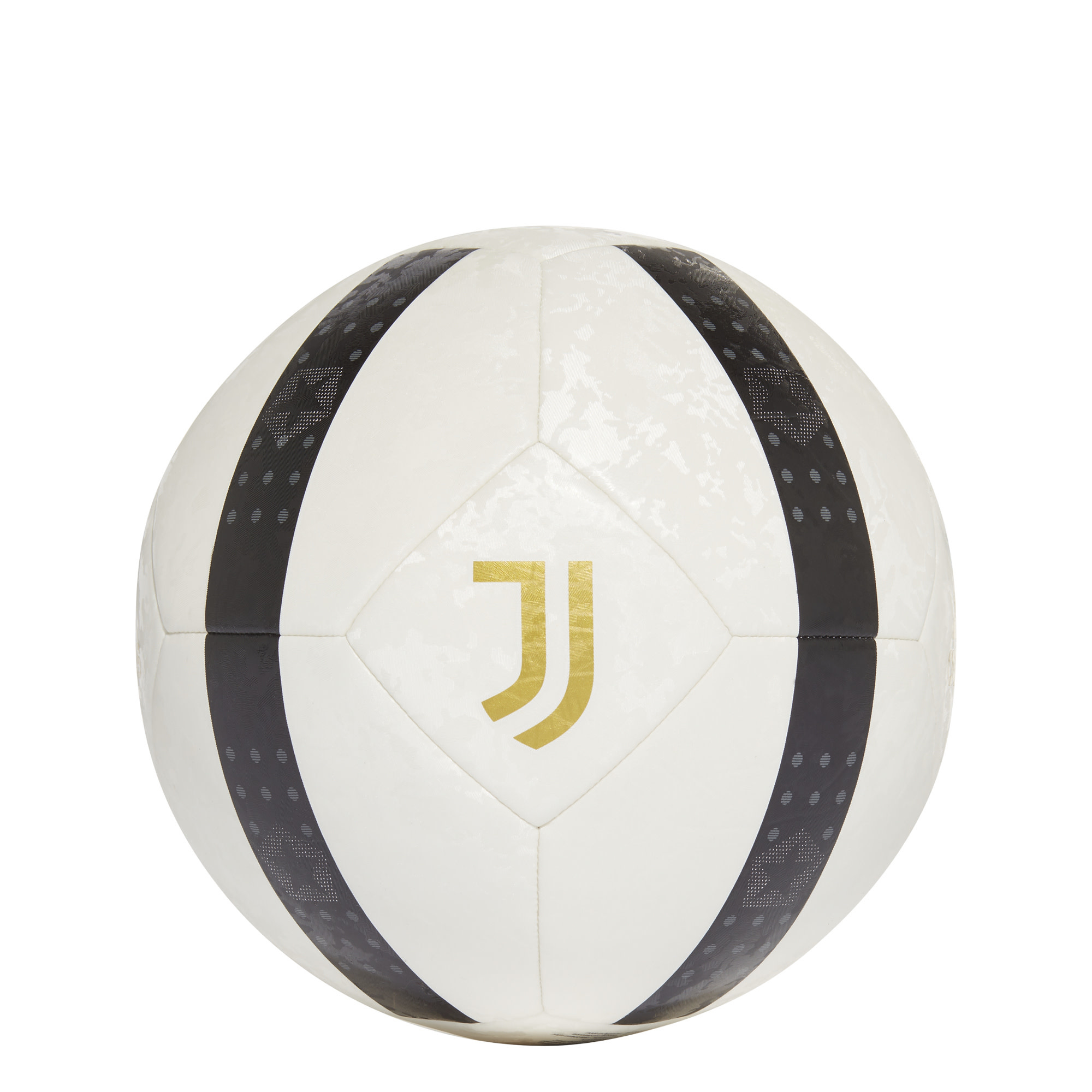 Adidas Juventus CLB Ball