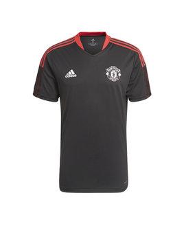 Adidas Man Utd Training Shirt