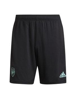 Adidas AFC Training Short
