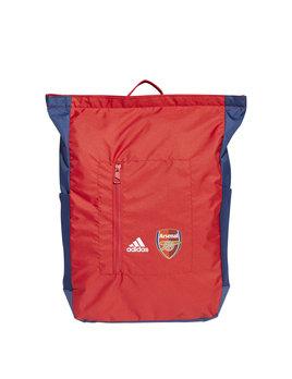 Adidas AFC Rugzak