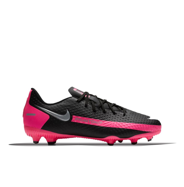 Nike NIKE JR Phantom GT Academy FG