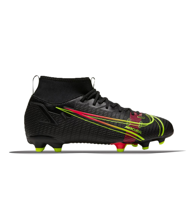 Nike JR Superfly 8 Academy FG