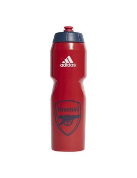 Adidas Arsenal Drinkbus