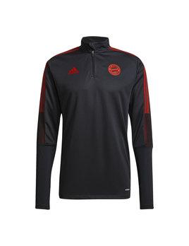 Adidas Bayern Training Top
