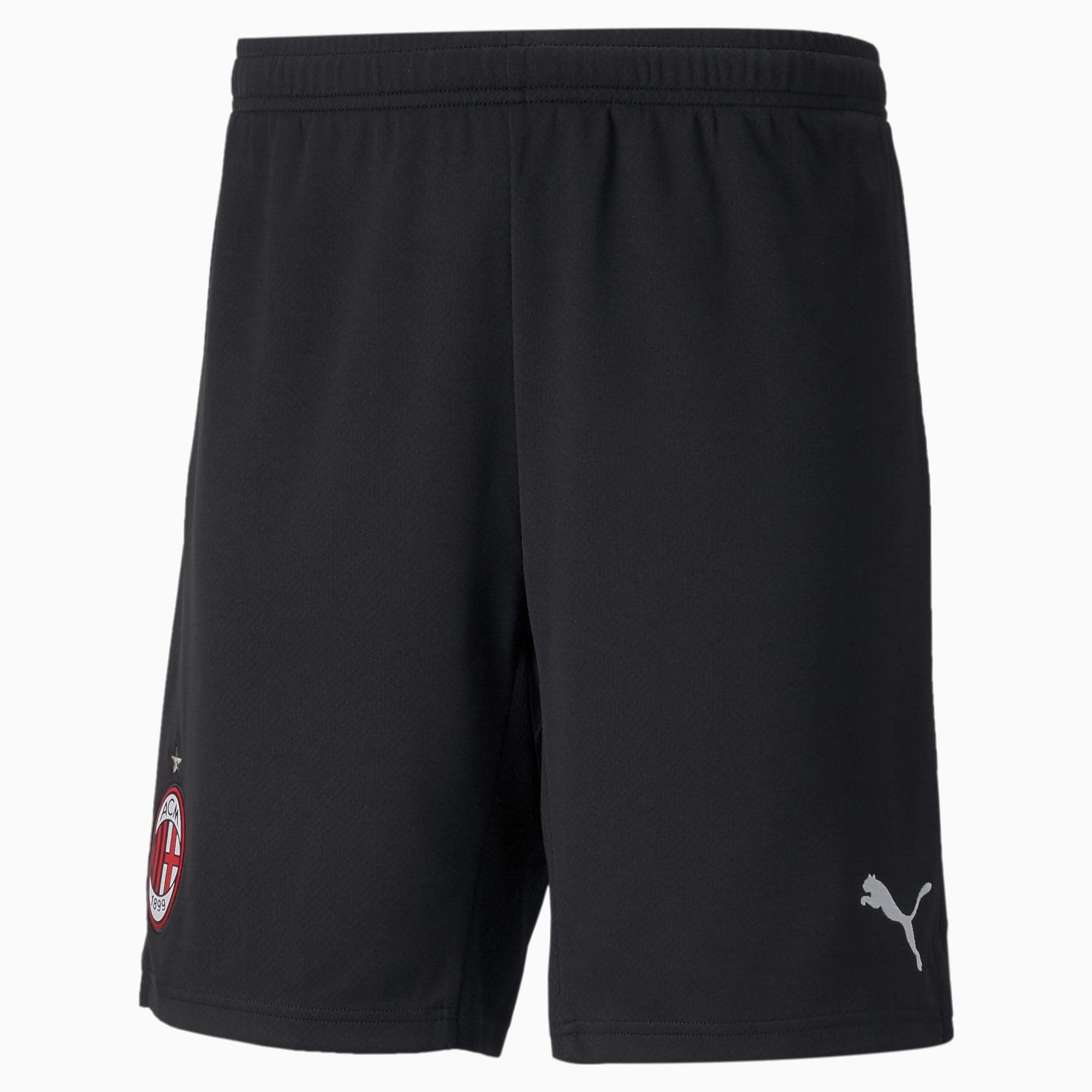 Puma AC Milan Home Short