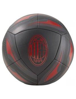 Puma AC Milan Fan Ball