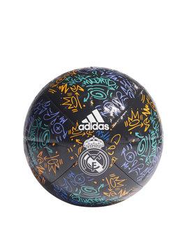 Adidas Real Madrid Away CLB Bal