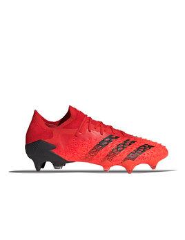 Adidas Predator Freak .1 L SG