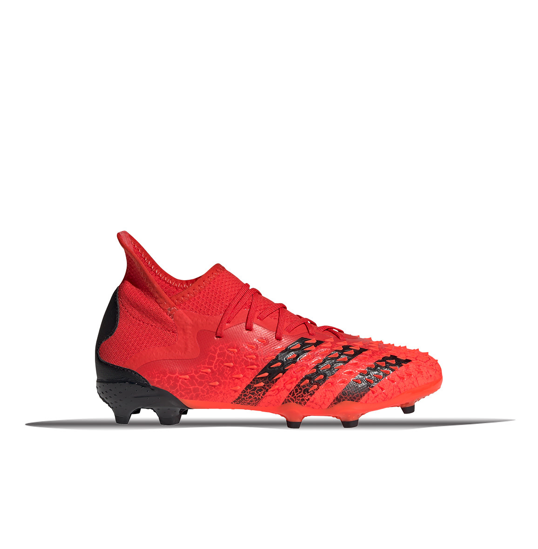 Adidas JR Predator Freak .1 FG