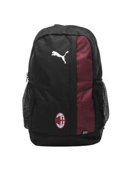 Puma AC Milan Rugzak