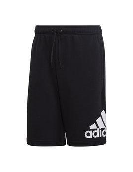Adidas MH BOS Short