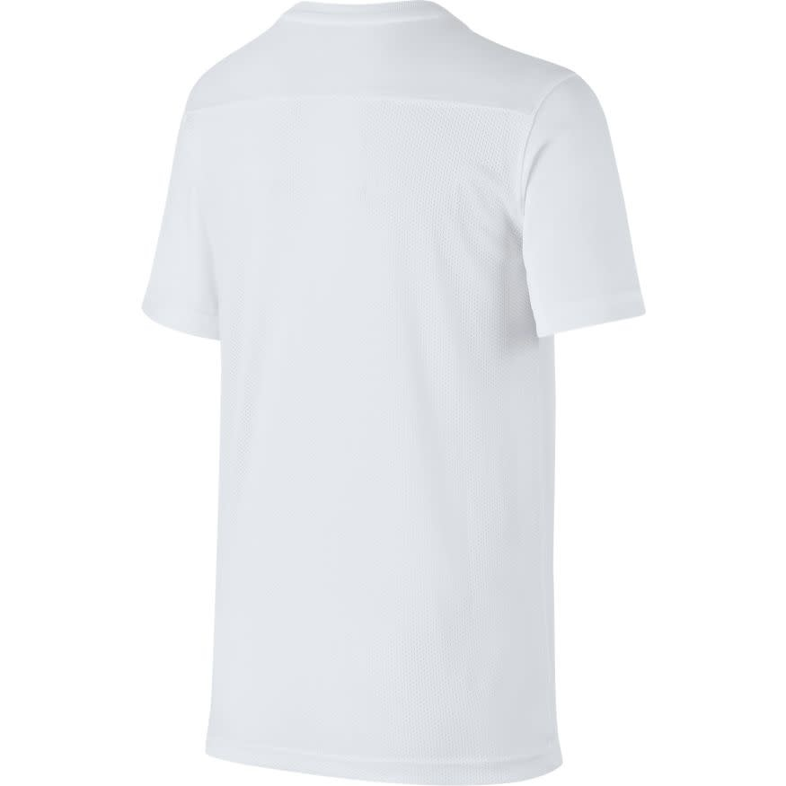 Nike NIKE JR Park Jersey White