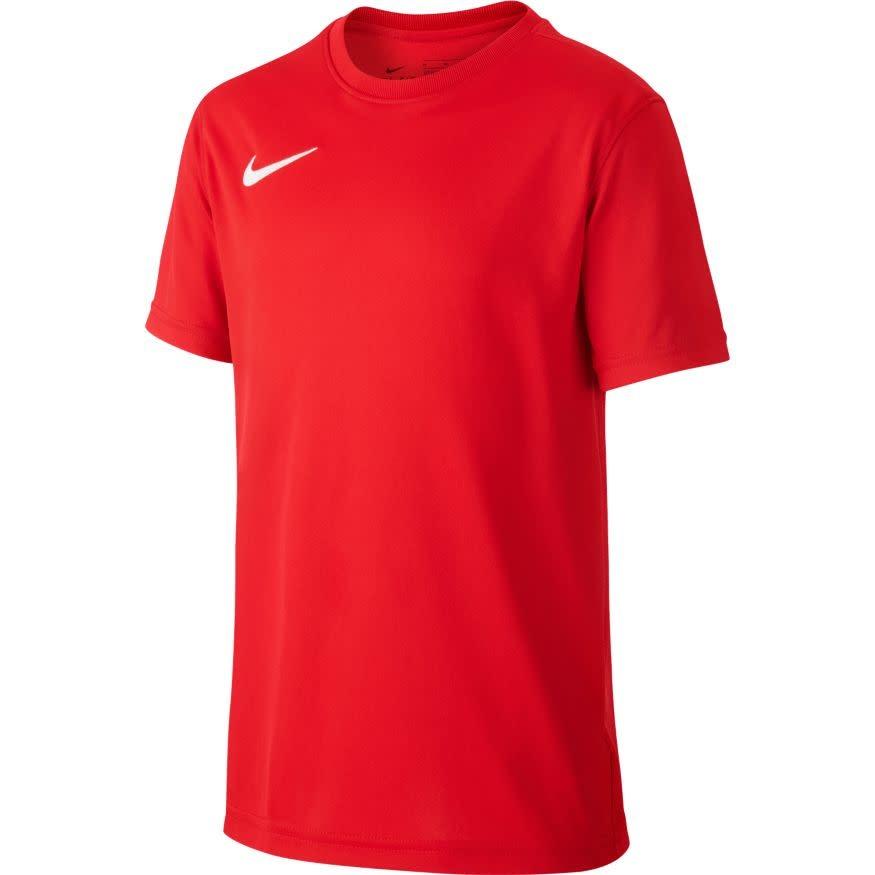 Nike JR Park Shirt