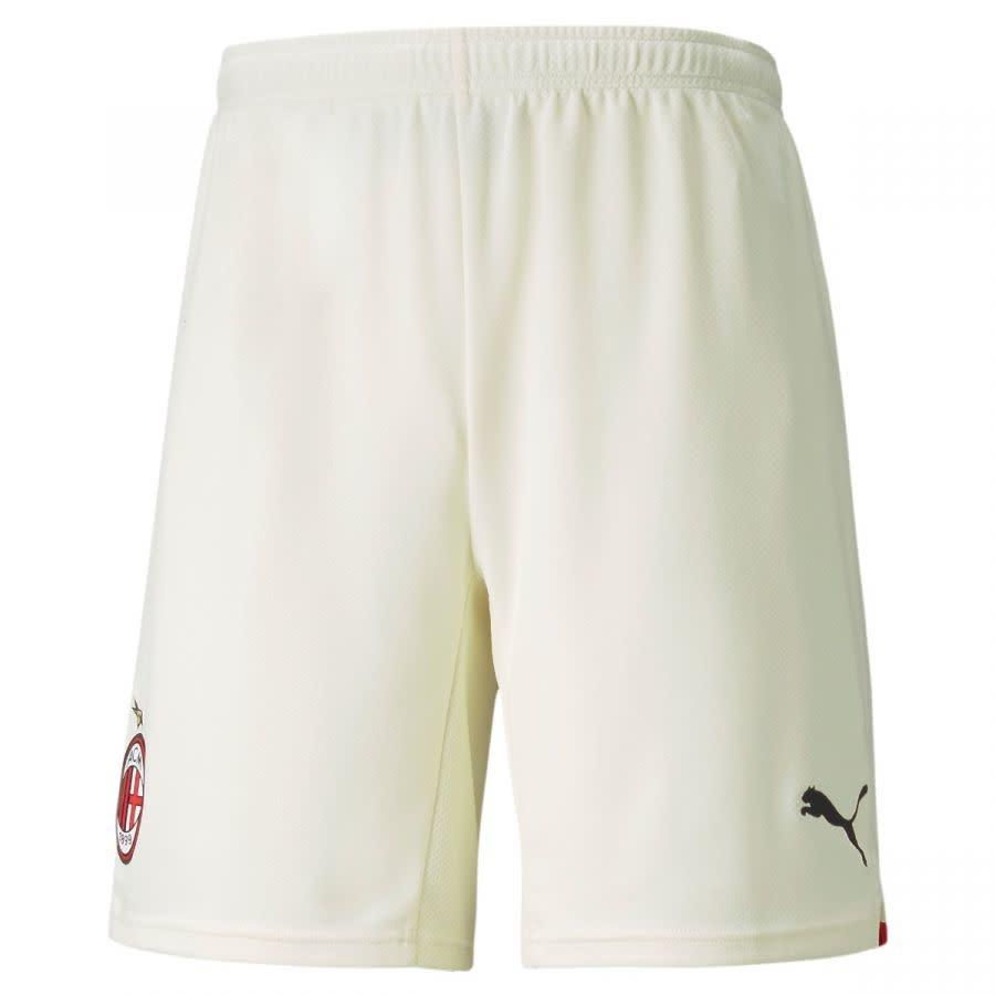 Puma AC Milan Away Short
