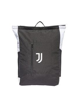 Adidas Juventus Rugzak