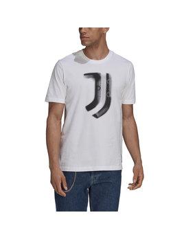 Adidas Juventus Tee