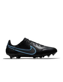 Nike Legend 9 Elite FG