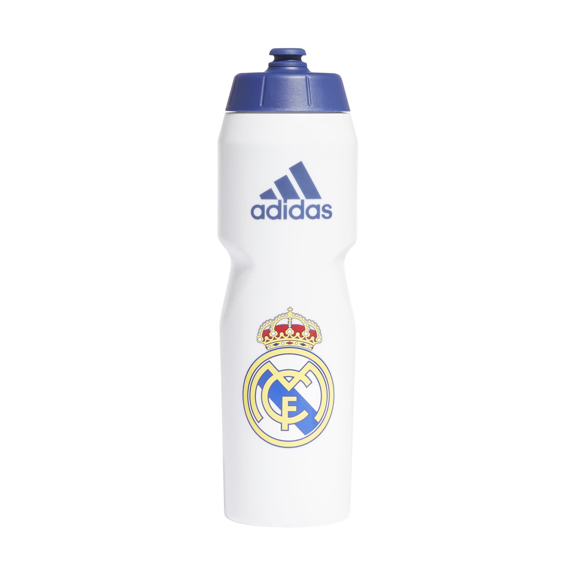 Adidas Real Madrid Drinkbus