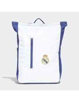 Adidas Real Madrid Rugzak