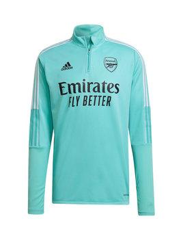 Adidas Arsenal FC Training Top