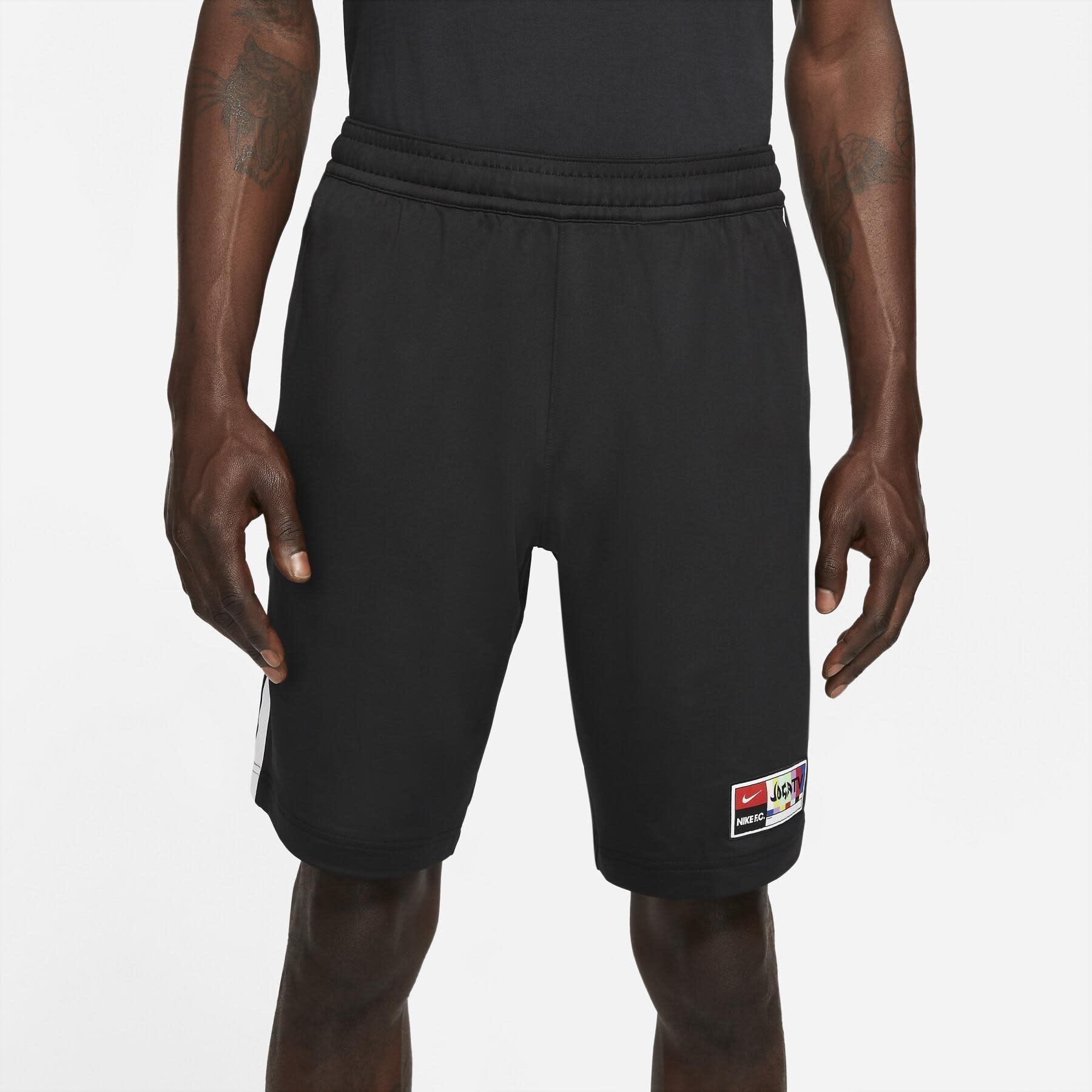 Nike Nike F.C. Short