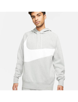 Nike Tech Fleece Swoosh Hoodie