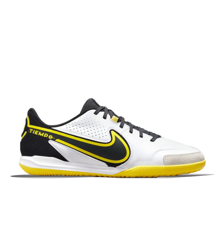 Nike Legend 9 Academy IC