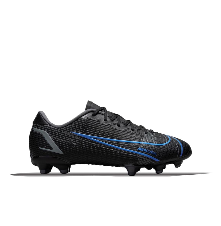 Nike JR Vapor 14 Academy FG