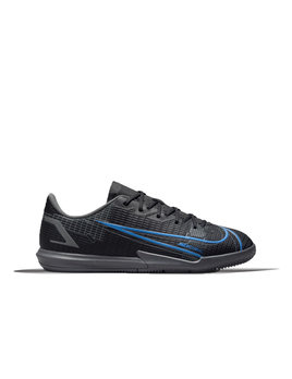 Nike JR Vapor 14 Academy IC