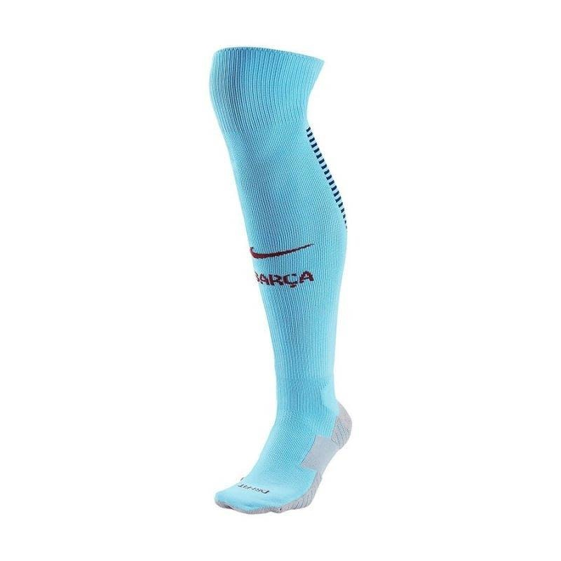 Nike NIKE Barcelona Away Sock '17-'18