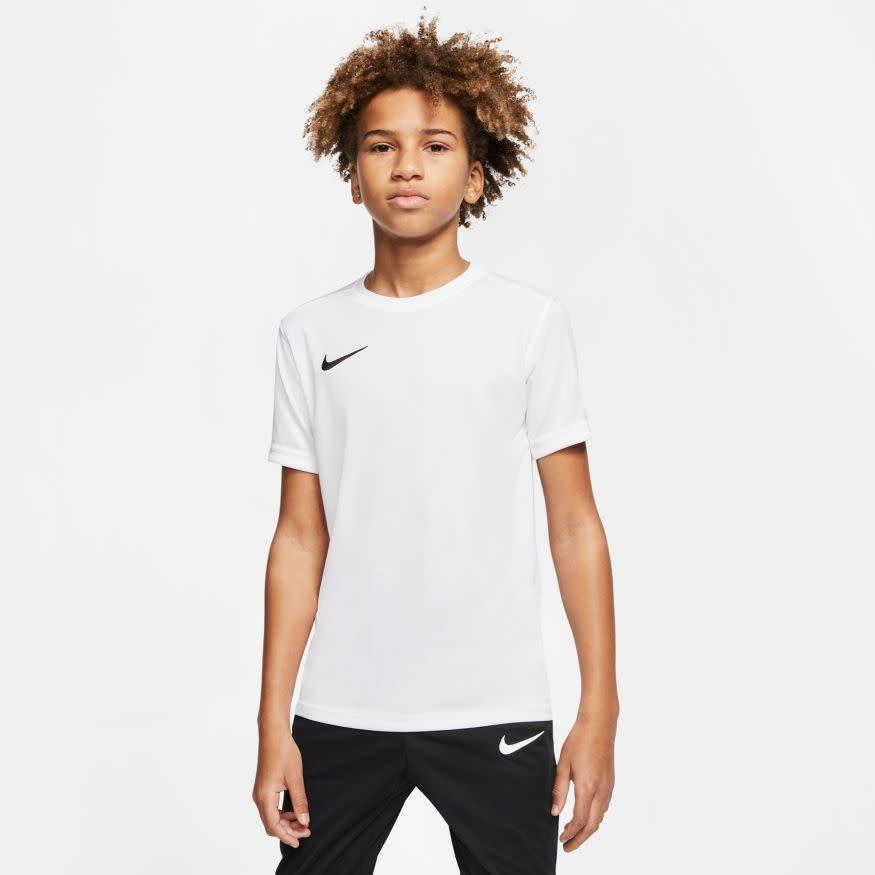 Nike NIKE JR Park Jersey Wit