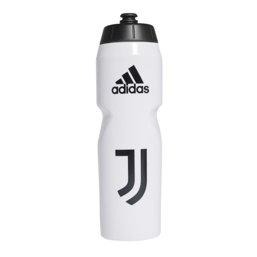 Adidas Juventus Drinkbus